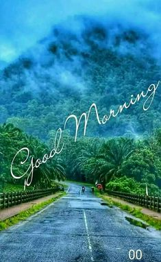 Good morning Saved by SRIRAM