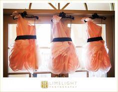 Bridesmaids Dresses, Ritz Carlton Sarasota, Wedding Photography, Hotel Wedding, Limelight Photography, www.stepintothelimelight.com