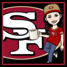 Nfl 49ers, Nfl Football, 49ers Images, San Francisco 49ers, American Football, Blazers, Faith, Sports, Baby