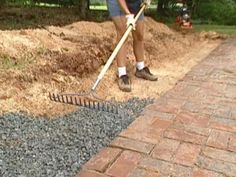 Building a retaining wall can be a big investment of time and money. Before you get started, learn these key tips to make sure your project is a success. Retaining Blocks, Retaining Wall Design, Building A Retaining Wall, Garden Retaining Wall, Stone Retaining Wall, Retaining Walls, Concrete Stairs, Concrete Patio, Concrete Blocks