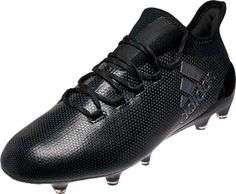 online retailer 00d76 4ae5f Magnetic Storm pack adidas X 17.1. Buy them at www.soccerpro.com Soccer