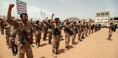 #موسوعة_اليمن_الإخبارية l بين تفادي الصدام… والسقوط في فخ الحوثيين