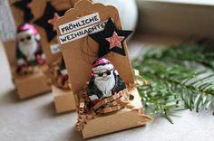 Rockige Weihnachten