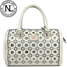 Wholesale  P3497 www.e-bestchoice.com  No.1 Wholesale Handbag & Jewelry Company