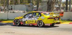 V8 Supercars, Australian Cars, Motor Sport, Super Cars, Racing, Concept, Vehicles, Sports, Image