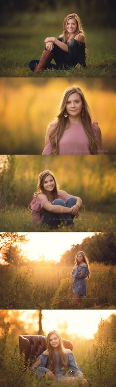 des moines iowa senior pictures senior portraits iowa, yearbook graduation photos, fresh modern senior pictures, senior pics, best iowa senior portrait photographer