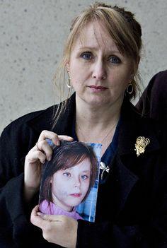 http://www.winnipegsun.com/2012/11/02/judge-raises-questions-about-alberta-girls-death-in-fatality-inquiry Samantha Martin
