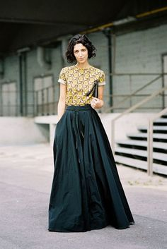 //skirt
