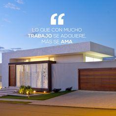¡Lucha por tus sueños!   #Habitat #ExperienciaHabitat #Quote #Frase #Frasedeldía #Sueños #Experiencia #Quoteoftheday #Felicidad #Vida #Hogar #Dreams
