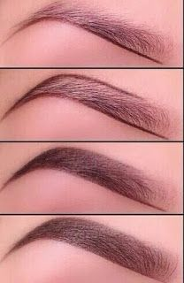 Perfect eyebrow kit do it yourself Check out the website
