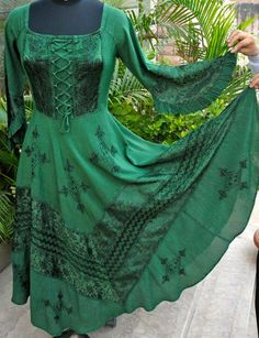 Holy Clothing Bella dress - Google Search