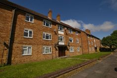 To Let  2 Bed Flat in #Bromley  http://www.vincentchandler.co.uk/properties-to-let/property/3981599-weston-grove-bromley