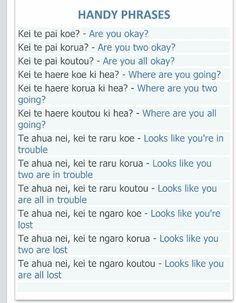 Te reo in the classroom School Resources, Teaching Resources, Teaching Ideas, Maori Songs, Waitangi Day, Maori Symbols, Maori Patterns, Maori Designs, Maori Art