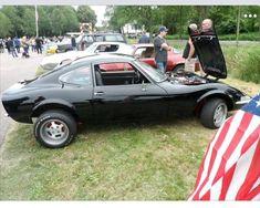 Cars And Motorcycles, Restoration, Vehicles, Car, Vehicle, Tools
