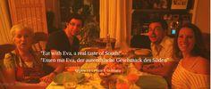 """Eat with Eva, a real taste of South!"" ""Essen mit Eva, der autenthische Geschmack des Süden"". Review by Lysann S. Germany http://www.tripadvisor.es/ShowUserReviews-g187443-d7108625-r266133789-IshowU_Sevilla-Seville_Province_of_Seville_Andalucia.html#REVIEWS"