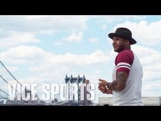 """NY Knicks Star Carmelo Anthony on Staying Sane in NYC #StayMelo [Video]- http://getmybuzzup.com/wp-content/uploads/2015/10/carmelo-anthony1-650x332.jpg- http://getmybuzzup.com/ny-knicks-star-carmelo-anthony/- By Jack Barnes """"New York is the greatest city on the planet, I think. But you're not a New Yorker if you don't wake up some days and be like 'man, fuck this place.'"""" Enjoy this videostream below after the jump. In the third episode of Stay Melo westick ar"""