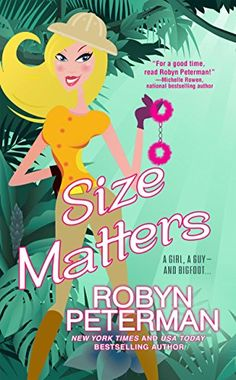 Size Matters (Handcuffs and Happily Ever Afters Book 2) e... https://www.amazon.com/dp/B00DV1ISS6/ref=cm_sw_r_pi_awdb_x_WzPZybC5S4JP6