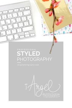 This is a Bundle of Styled photography ideal for  Instagram!! Set of 4 photographs by iAngelPhotography