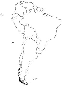 south american continent: http://www.homeschoolshare.com/on_the_pampas.php