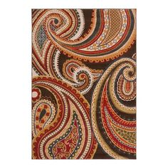I pinned this Monterey Rug from the Our Best-Selling Rugs event at Joss and Main!