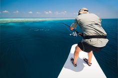 When the battle pushes your limits, remember these game-changing techniques from top captains. Sport Fishing, Fishing Reels, Fishing Lures, Fishing Boats, Fly Fishing, Marlin Fishing, Tuna Fishing, Grouper Fish, Bottom Fishing