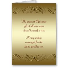 The 114 best merry christmas greetings images on pinterest religious christmas messages greetings i9 m4hsunfo