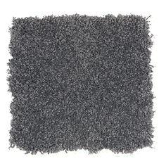 Revelation Style Carpet, Dancing Stream Carpeting | Mohawk Flooring