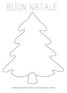 natale+albero+45.png (1166×1600)