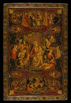 mirror case 1859 iran