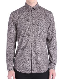 Diesel S Judyk Long Sleeve Floral Shirt Shirts, from ApacheOnline Men's Fashion Brands, Diesel Jeans, Designer Clothes For Men, Casual Shirts, Knitwear, Menswear, Mens Fashion, Special Deals, Shirt Dress
