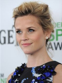 Reese Witherspoon in Film Independent Spirit Awards 2014