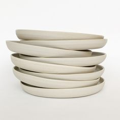 by Annemieke Boots Ceramics handthrown pottery - stoneware