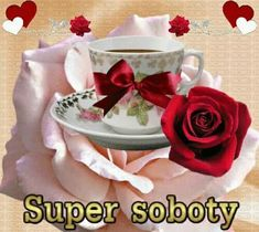 Coffee Love, Tableware, Pictures, Woman, Photos, Dinnerware, Dishes