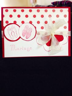 carte danniversaire de mariage - Cartes Virtuelles Anniversaire De Mariage