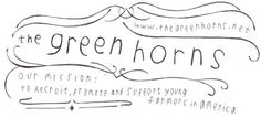 """""""The Greenhorns"""": documentary about the stories and aspirations of young farmers in America"""