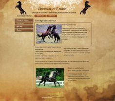 Bonjour j'aime les animaux comme les chevaux, le cinéma, le web Template Site, Templates, Wordpress Template, Horses, Comme, Decor Ideas, Design, Wordpress Theme, Bonjour