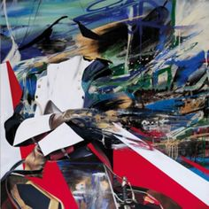 Connor Harrington Old Master, Street Artists, Painters, Painting & Drawing, Graffiti, Fine Art, Abstract, Gallery, Drawings