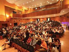 """#Sardegna #Nuoro, Teatro Eliseo: in scena """"I migranti"""", un'opera #jazz in dieci episodi"""