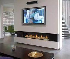 #livingroomdesignswithtv