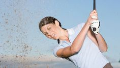 5 Exercises to Improve Your Golf Swing THIS I could use lately!