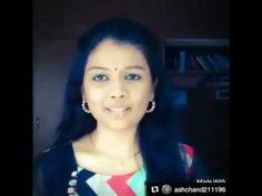 Tamil Girls Videos