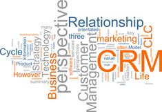 10 Qualities to Look for in a GREAT #CRM (Customer Relationship Management) http://goo.gl/lT12sD  Do you need a CRM solutions provider company? Contact Mxicoders Pvt Ltd for best and quality results. Visit to know more about our CRM solution services http://www.mxicoders.com/solutions/crm #crmsolutions #customerrelationshipmanagement