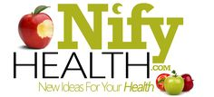 The NEW NifyHealth.com
