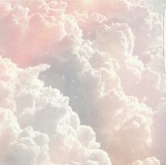 Clouds in pastel clouds wallpaper iphone, pastel wallpaper backgrounds, pas Ciel Pastel, Pastel Sky, Pastel Clouds, Pretty Pastel, Cloud Wallpaper, Pastel Wallpaper, Chevron Wallpaper, Trendy Wallpaper, Phone Backgrounds