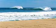 CAs Surf | Silver Strand, an isolated beach community that's sandwiched between the Channel Islands Harbor and the U.S. Naval Construction Battalion Center, is the pride of Oxnard.