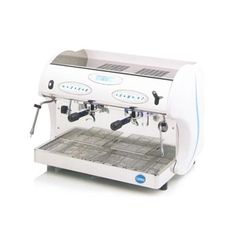 Espresso Machine, Coffee Maker, Kitchen Appliances, Bar, Espresso Coffee Machine, Coffee Maker Machine, Cooking Utensils, Coffeemaker, Home Appliances