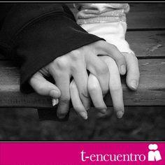 #TipTencuentro La sinceridad es la base de toda relación, por ser uno mismo es el secreto