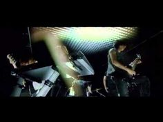 Galneryus-New Legend (Clip) [Good Quality] - YouTube
