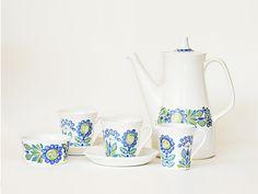 Tor Viking Teapots, Vikings, Clay, Coffee, How To Make, The Vikings, Kaffee, Cup Of Coffee, Clays