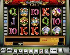 Скачать игровые аппараты russian rulette бесплатно интернет игры, казино, лото